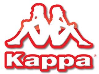 Áo khoác thời trang Kappa giảm 86% còn 250k