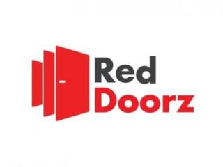Dịch vụ đặt phòng khách sạn RedDoorz khuyến mãi giảm giá 25%