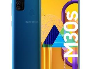 [FPT Shop] Ưu đãi độc quyền - Samsung M30s với giá còn 4890.000đ