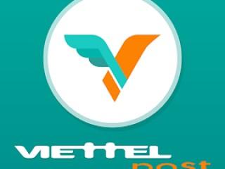 Viettel Post đồng giá ship nội thành 11K trong ngày 20/2