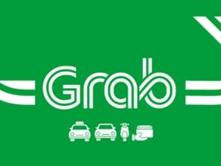 Mã giảm giá 50% dịch vụ Grab dành cho khách hàng lần đầu sử dụng