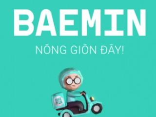 Khuyến mãi Mã Giảm Giá BaeMin giảm 65%