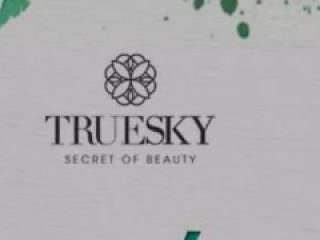 Mgg lazada áp dụng cho gian hàng mĩ phẩm truesky