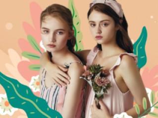 Mã giảm giá thời trang nữ Shopee 25k cho đơn hàng từ 50k